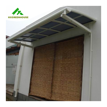 Easy Assembly Detachable Outdoor Window Awning Buy Detachable Window Awning Strong And Sturdy Canopy Carport Diy Outdoor Canopy Product On Alibaba Com