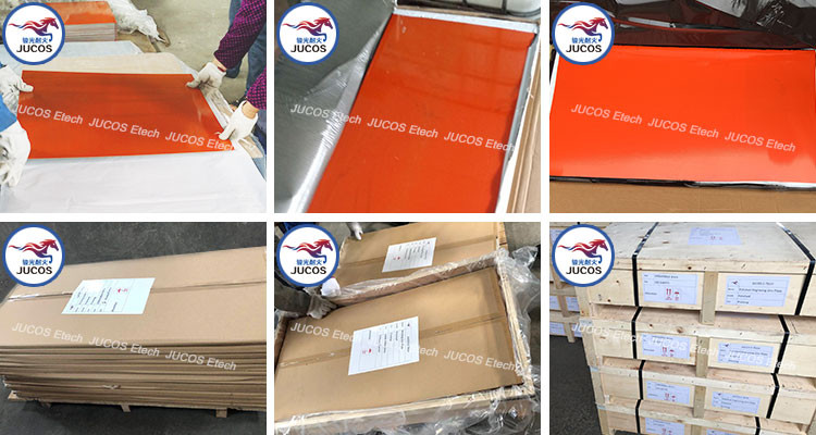 2020 High Quality Hot Stamping Raw Materials Microcryst Etching Zinc Plate
