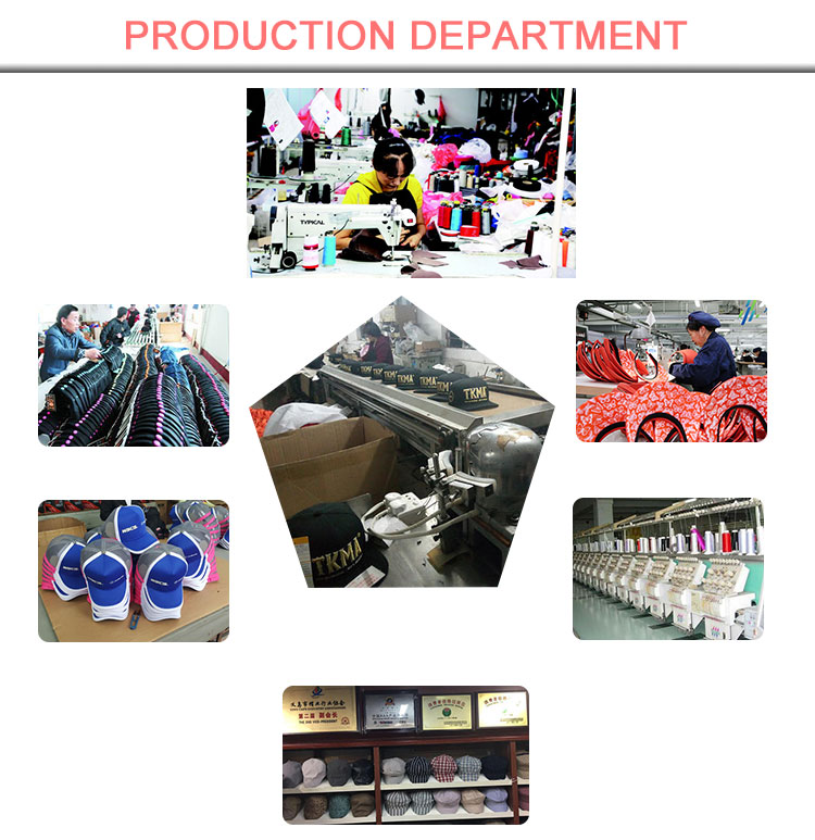 producetion-department.jpg