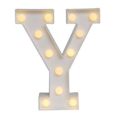 Casamento decorativos de plástico à prova d' água 3d iluminação da letra do alfabeto do Diodo Emissor de luz neon sign neon light up letras