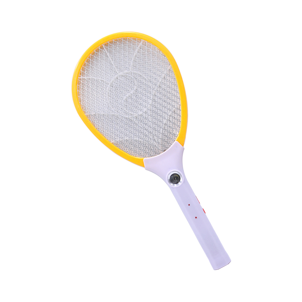 High quality materials bug zapper Rechargeable electrical  mosquito killer custom fly swatter electric fly killer argos