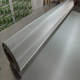 China manufacturer stainless steel wire mesh