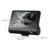 Hot sale support car dvr 170 Wide-angle driving recorder English / Russian User Manual 1080p dash cam