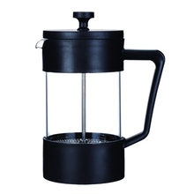 Bahan Logam dan <span class=keywords><strong>Kopi</strong></span> & <span class=keywords><strong>Teh</strong></span> Set Coffee Plunger French Press <span class=keywords><strong>Turki</strong></span> <span class=keywords><strong>Kopi</strong></span>