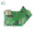 led tv pcb board 94v0 pcb board with rohs oem pcb assembly