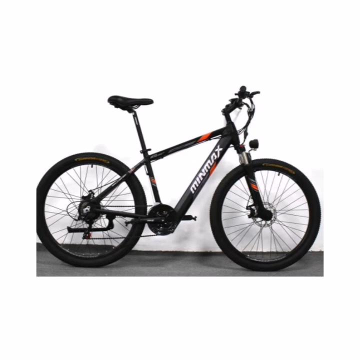 Cycle de vélo de montagne, cadre 27.5 vélo pas cher pneus de vélo de montagne, bicicletas suspension complète vtt 29 à vendre fournisseur