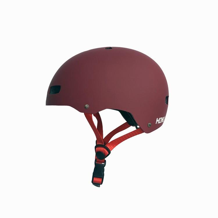 Personalizado Destacável Ciclismo Mountain Bike Skate Chapéu Bicicleta Da Equitação do Capacete de Segurança