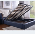 Bed Sofa Cum Bed Accessories Functional Sofa Bed Box Moving Mechanism Sofa Bed Metal Mechanism