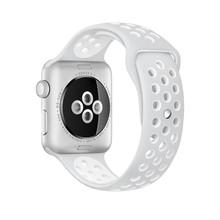 Ремешок для часов iwatch series 5, 4, 3, 2, 1, 42, 44 мм, 42 мм, 38 мм(Китай)