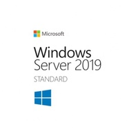 Microsoft windows server Essential 2019 MAK500 project keys