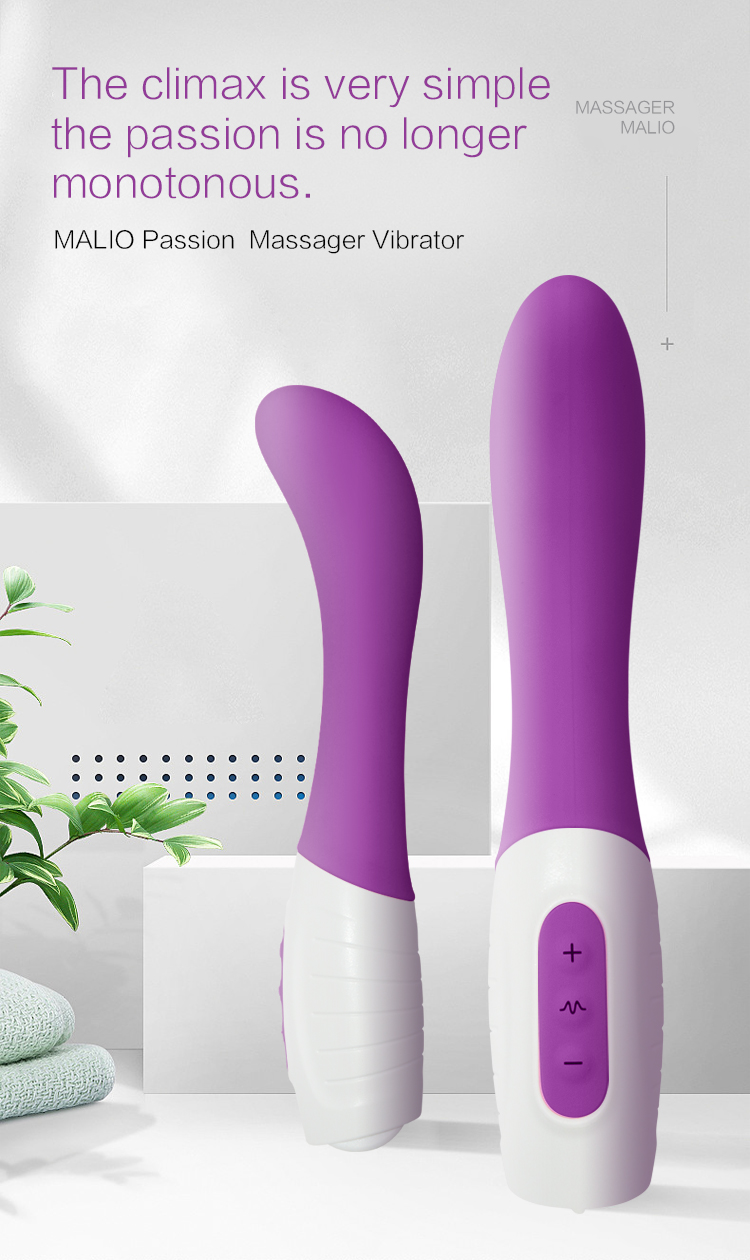 Free sample  Vagina Insert Sex Toy women sex toys vibrator