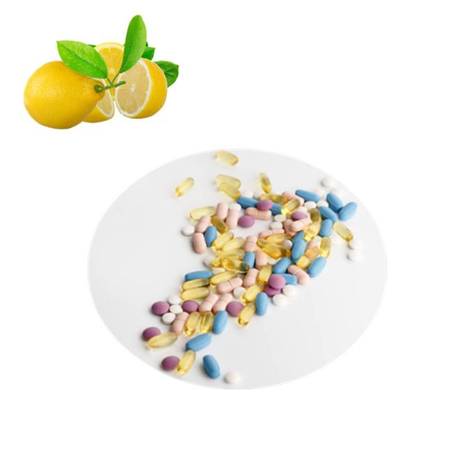 Hot Verkoop Vitamine E 450 Mg 1000 Ie Dl Alpha Softgels 60 Count Voor Antioxidant Ondersteuning Buy Vitamine E Softgels Vitamine E 1000iu Vitamine E 450 Mg Softgels Product On Alibaba Com