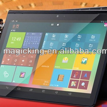 Hot 10,1 zoll rk3188 3g IPS III pipo m8 pro quad-core-tablet