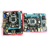 High performance chipset mini intel 1155 lga motherboard