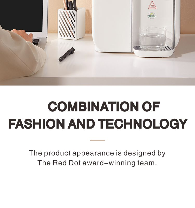 cheapest automatic backwash dispenser water filter purifier hands free machine price ceramic water dispenser with filter