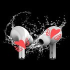 Life Mini BT 5.0 TWS Headsets Bass Two-ear Life Waterproof Wireless Earphone For Air Pods