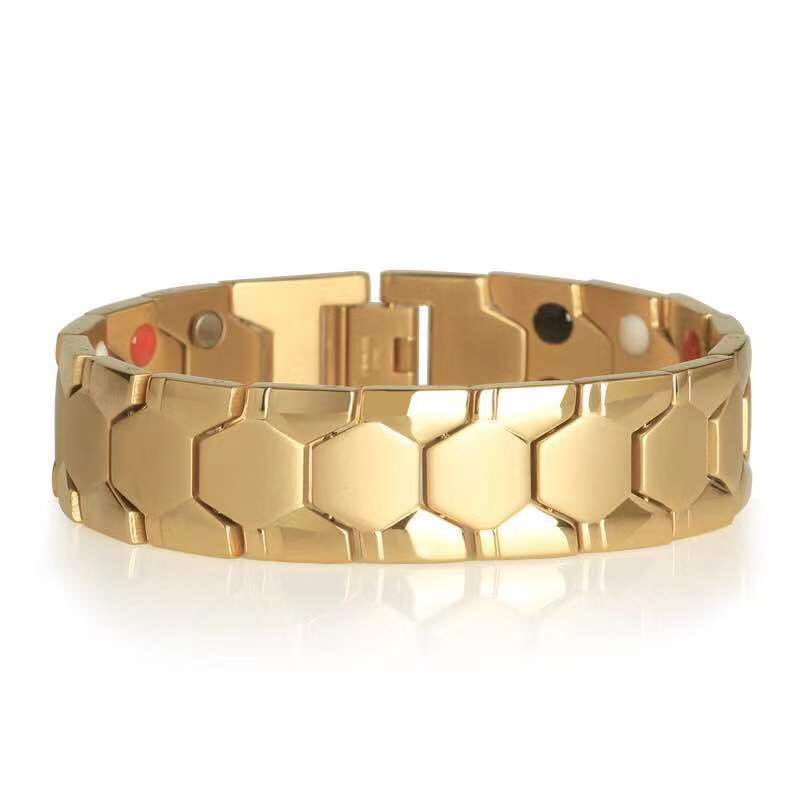 Ful Magnetic Therapy Bracelet