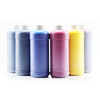 Direct to Garment Digital Textile Printing Pigment Ink for Epson 4800 4880 DTG Printer