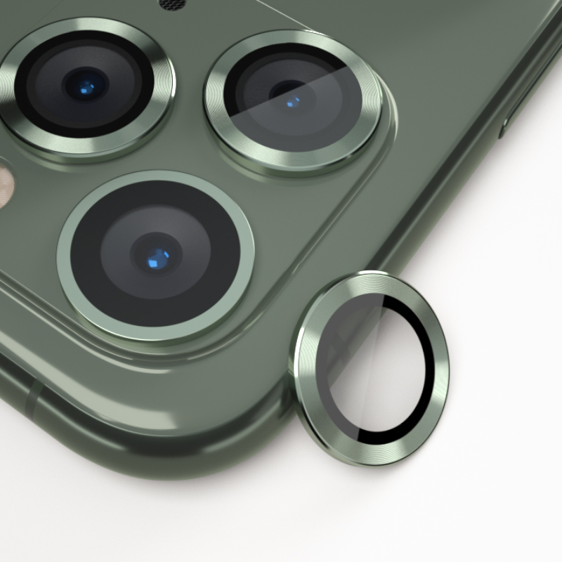WSKEN camera lens screen protector camera lens for phone <strong>accessories</strong>