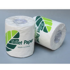 Eco-friendly printed toilet tissue paper manufacturers