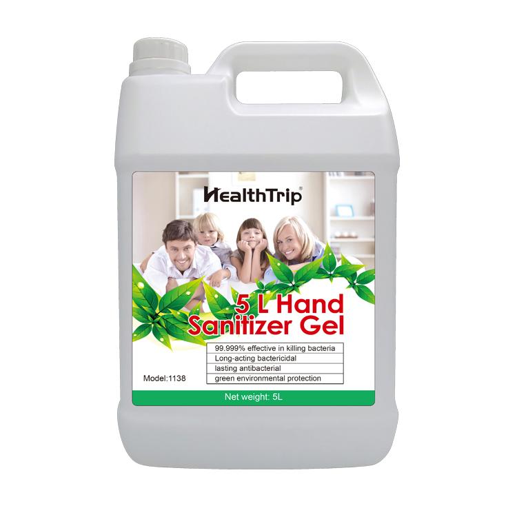 buy hand sanitizer in bulk