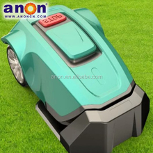 ANON nieuwe model 4.4Ah Lithium batterij gras cutter <span class=keywords><strong>machine</strong></span> <span class=keywords><strong>prijs</strong></span>