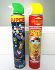 Party Decoration Event & Party Item Type and Festival Occasion snow spray