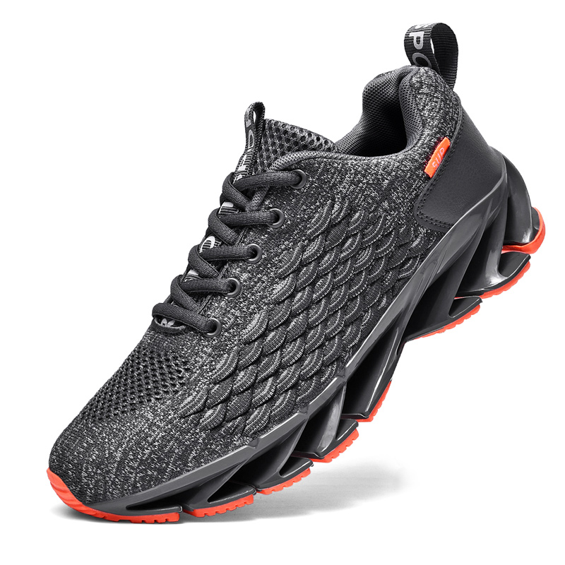 Cheap Running <strong>Shoes</strong> Breathable Durable Sport <strong>Shoes</strong> <strong>Men</strong> Running
