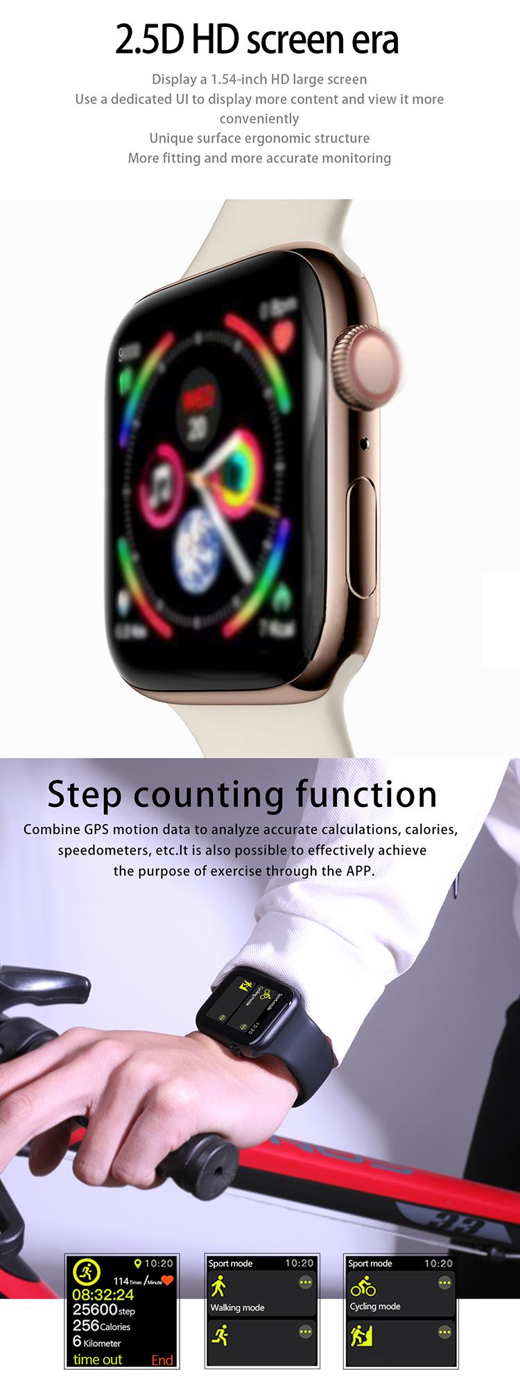 i6_smart_watch (1).jpg