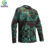 New waterproof spf50 clothing wholesale men fishing Sublimated