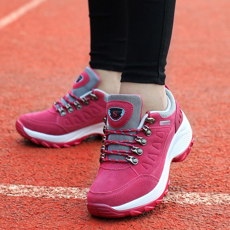 Grossiste chaussures de marche femme Acheter les meilleurs