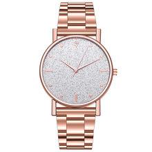 Duola роскошные женские часы Модные кварцевые наручные часы Брендовые женские часы женские наручные часы браслет женские часы Женева(Китай)