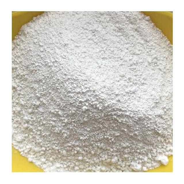 الصينية الأبيض صلصال-tire sealer & inflator-i وصناعة السيراميك المستخدمة الكاولين 325 mesh 1250 mesh 4000 شبكة كاولين مكلس