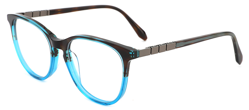 Latest Model Big Size Wholesale Frames