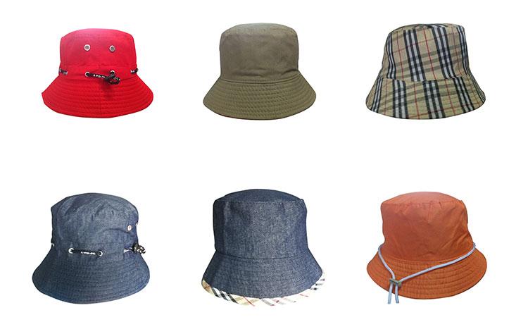 Moda pamuklu beyzbol şapkası hava fırça logo en iyi açık doruğa kap