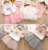 2019 new design summer flare sleeve  back to school china wholesale boutique floral little baby girls bangladesh kids clothing