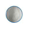 Food Preservative Nisin E234 Good Quality Pure Nisin
