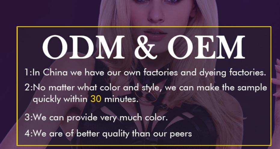 卸売透明女性のセクシーなランジェリーのための脂肪の女性ビッグサイズ