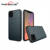Slim Wallet Phone Case for Iphone 11 XR/XS MAX/XS Soft TPU Rubber Cover with Hybrid Back Card Holder