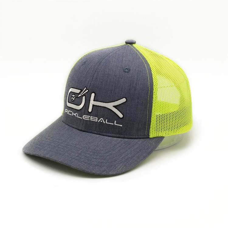 Custom Logo Premium Richardson Style Trucker <strong>Hats</strong>,Personalized Trucker Caps,Model 112 Brand Trucker Cap