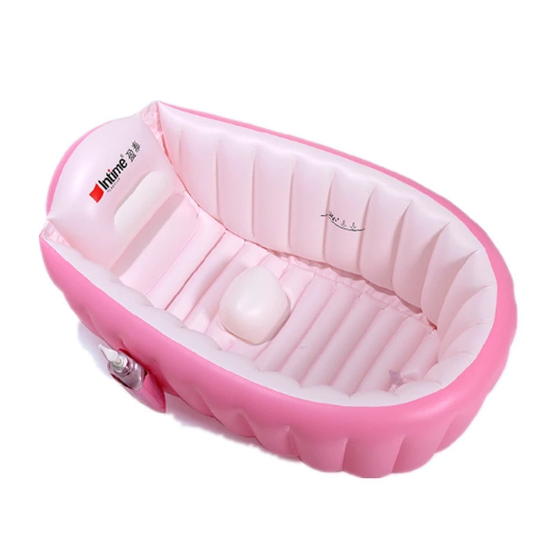 Adult Spa inflatable bathtub Portable Inflatable Bathtub with thick warm Folding