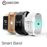 JAKCOM B3 Smart Watch New Product of Mobile Phones Hot sale as mobail monitors wireless charger