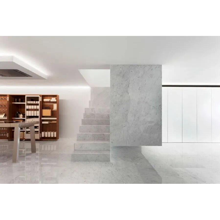Marmorplatte Italienischen Bianco Stein Carrara Marmor Preis Pro ...