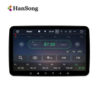 Car Stereo Dvd Gps Car Stereo Android 10.0 Android Car Media Stereo Audio GPS Navigation Dvd Player