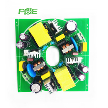 PCB Circuit Board Assembly PCB Board Fabrication Factory