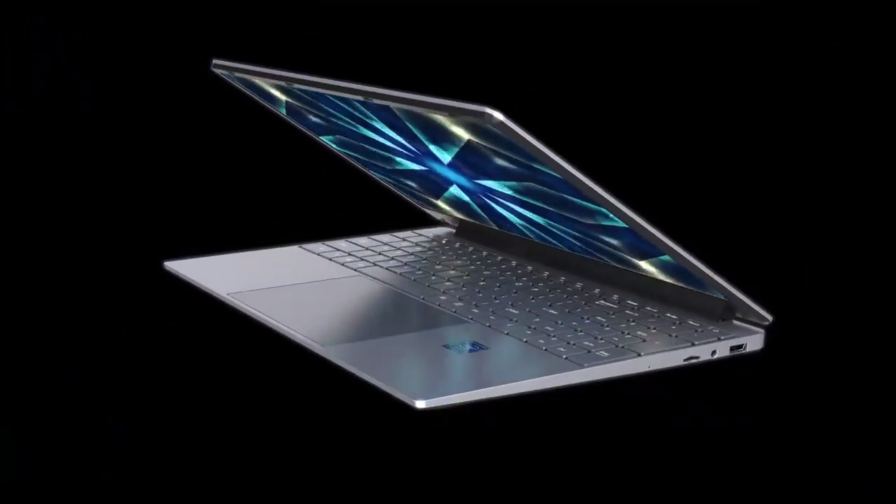 Дешевые игровой нетбук i3 i5 i7 изготовленным на заказ логосом ноутбук компьютер ПК для ноутбуков