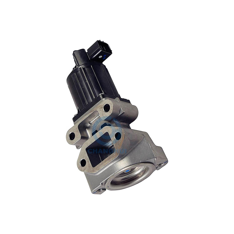 Genuine GM Solenoid 14102002