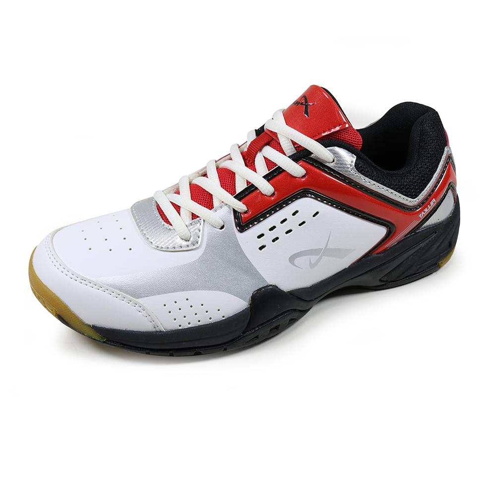 custom shoes buy