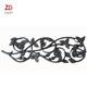 cast iron gate grill design house main gate designs gates and galvanized pipe and fitting galvanized pipe fittings