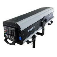 XMLITE AL Follow Spot Light 440W, warranty:3 years ,20R Follow Spot Light